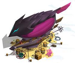Tempest skiff1