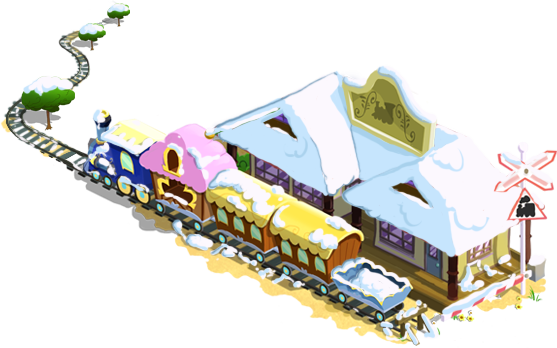 File:Train Station Winter.png