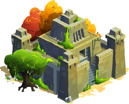 File:Pyramid-Shaped Temple.png