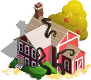 SAA House 2 S4