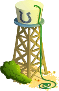 File:Water Tower.png