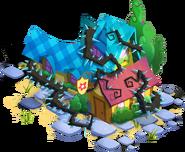 Toy Shop S4