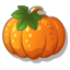 File:Giant Pumpkin.png