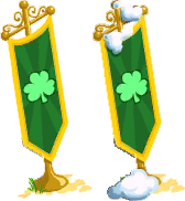 File:Lucky Clover Flag.png