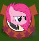 Sakura pony icon