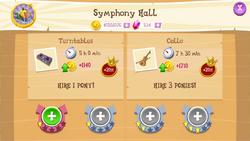 SymphonyHall3