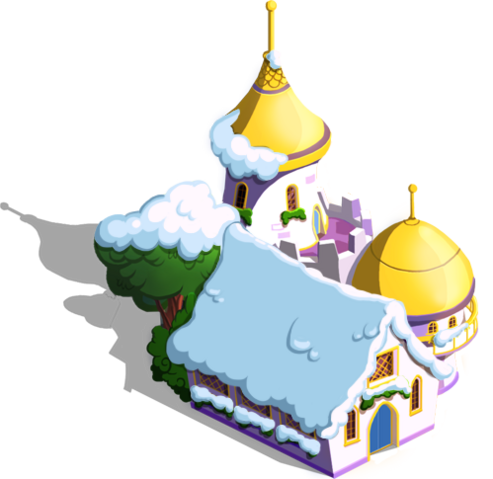 File:Canterlot House Winter 1.png