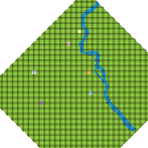 File:Ponyville map.png