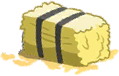 File:Bale of Hay.png