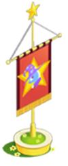 Trixie banner