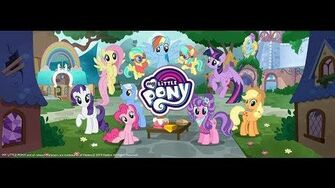20 FREE GEMS - SEPTEMBER 2019 My Little Pony Friendship is Magic GAME