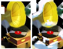 File:Phonograph.png