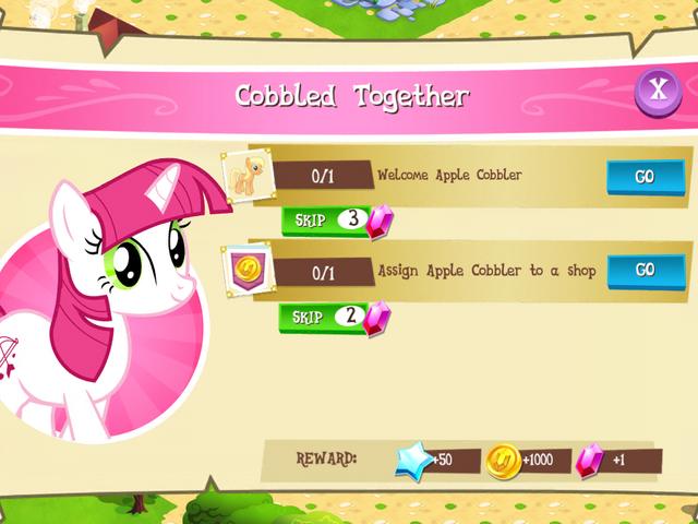 File:Cobbled Together tasks.png