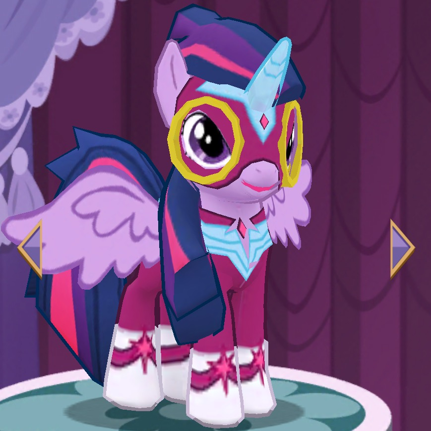 twilight sparkle my little wiki - 869×869