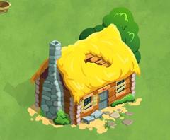 The Delicious Homestead