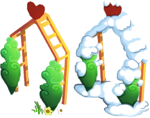 File:Gateway of Love.png