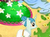 Imperial Alchemist Pony