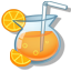 File:Orange Fizz.png