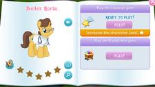 Doctor Horse album