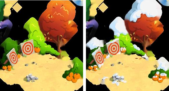 File:Pumpkin Catapult.png