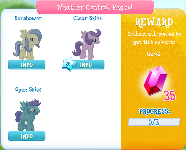 File:Weather Control Pegasi.png