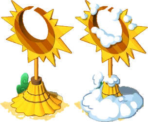 File:Sun and Moon Statue.png