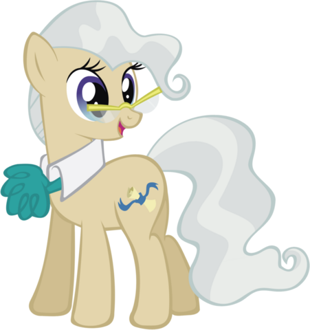File:Mayor Mare vector.png