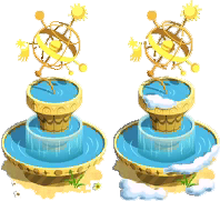 File:Planet Fountain.png