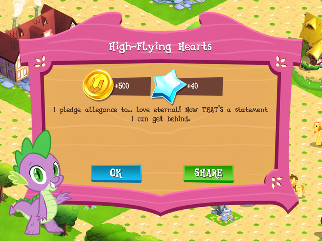 File:High-Flying Hearts outro.png