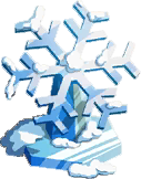File:Snowflake Sculpture.png