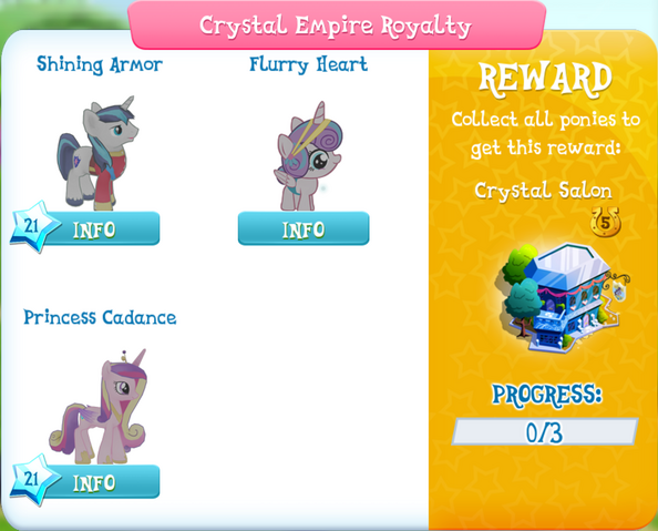 File:Crystal Empire Royalty.png