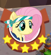 Pirate Fluttershy-0