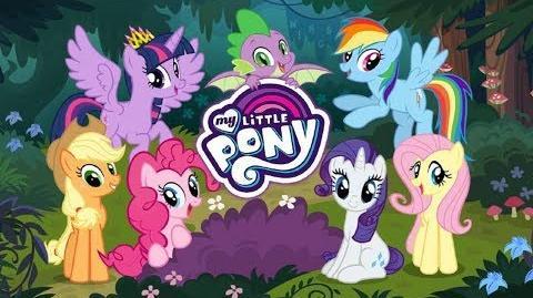 20 FREE GEMS - JUNE 2018 My Little Pony Friendship is Magic GAMELOFT