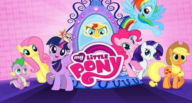 the my little pony gameloft wiki fandom powered by wikia