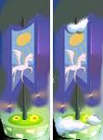 File:Pegasus Banner.png