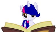 Big book base by edgeoffear-d6npho5