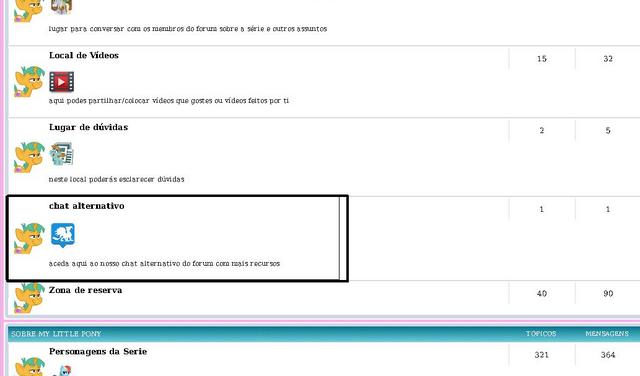 toturial : como aceder ao chat alternativo 640?cb=20200506142859&path-prefix=pt