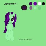 Bauticefire