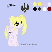 Luliam