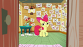 "Apple Bloom ""I guess now I have to"" S6E4.png"