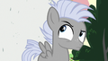 Chipcutter thinking hard S7E6.png