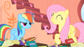 Fluttershy liked the cloud-spinning part S1E16.png