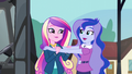 """Luna """"always such a pleasure to see you"""" EG3.png"""