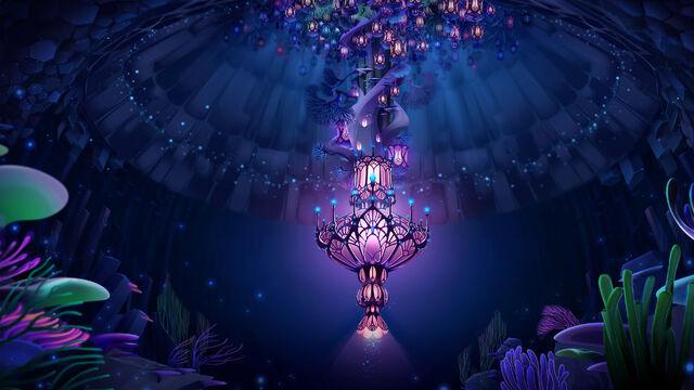 File:MLP The Movie background art - Seaquestria panorama.jpg