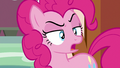 "Pinkie Pie ""so that's what Rarity said"" S6E22.png"