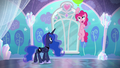 Pinkie Pie floating upwards S6E1.png