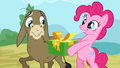 Pinkie Pie promise S2E18.png