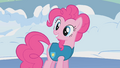 Pinkie Pie proud of her ice skating S1E11.png