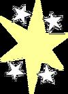 PonyMaker Star