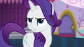"""Rarity """"First of all, Sassy Saddles"""" S5E14.png"""